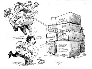 boycott-of-Chinese-goods