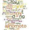 chunghia2