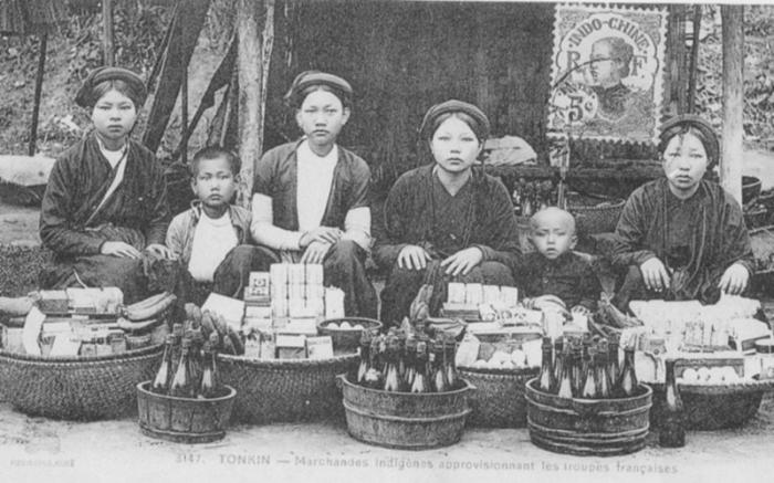 Người Việt.