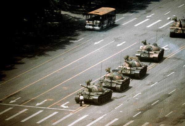 Bàn về những cuộc biểu tình ở Việt Nam nhân ngày 4/6