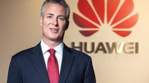 Bill-Plummer, Huawei. Nguồn: www.teknofilo.com
