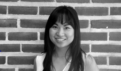 Tác giả Kimberly Kay Hoang, Ph.D. Nguồn ảnh: sociology.rice.edu