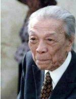 Nguyễn Mạnh Tường. Nguồn ảnh: OntheNet