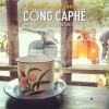 cong_cafe11
