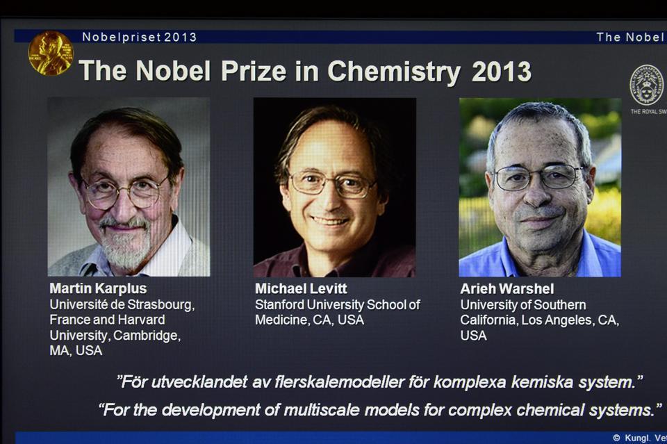 Nguồn: Nobel.org