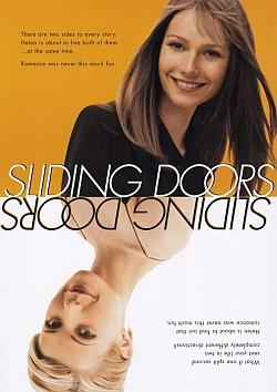 Sliding Doors-1988. Nguồn: OntheNet