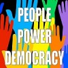 Democracy - 1