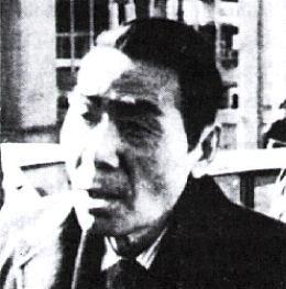 Taoka Kazuo. Trùm đời thứ 3. Nguồn OntheNet