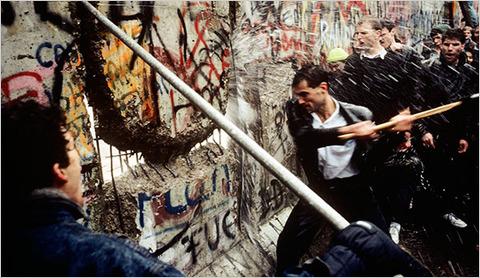 Tường Berlin. Nguồn: learning.blogs.nytimes.com