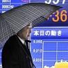 Japan-economy-001