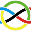 300px-IMO_logo