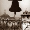 Picture of a Church Bell