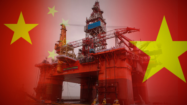 china-threatens-vietnam-oil-rig-20140506
