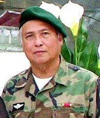 Tác giả: Cựu thiếu tá LLĐB VNCH, cựu tù binh cộng sản. Nguồn: Onthenet