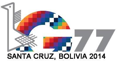 Hội nghị Thượng đỉng G77+TQ. Nguồn: G77