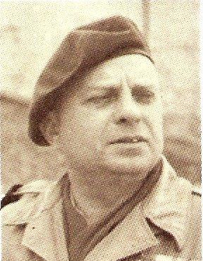 Paul Vanuxem (1904-1979)