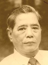 Nguyễn Văn Linh (). Nguồn: OntheNet.