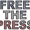 FreePress1
