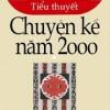 ckn2000