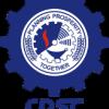 CPSC_logo