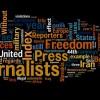 Press-Freedom-Index-2009