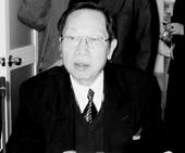 Phạm Ngọc Tuấn: di cư vào nam 1954, đi Pháp học 1961, sang Canada 1966, hội viên Hội Việt Kiều Đoàn Kết Montreal. Nguồn: nhandan.com.vn