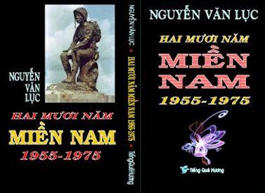 Nguồn: Tủ sách Tiếng Que Hương