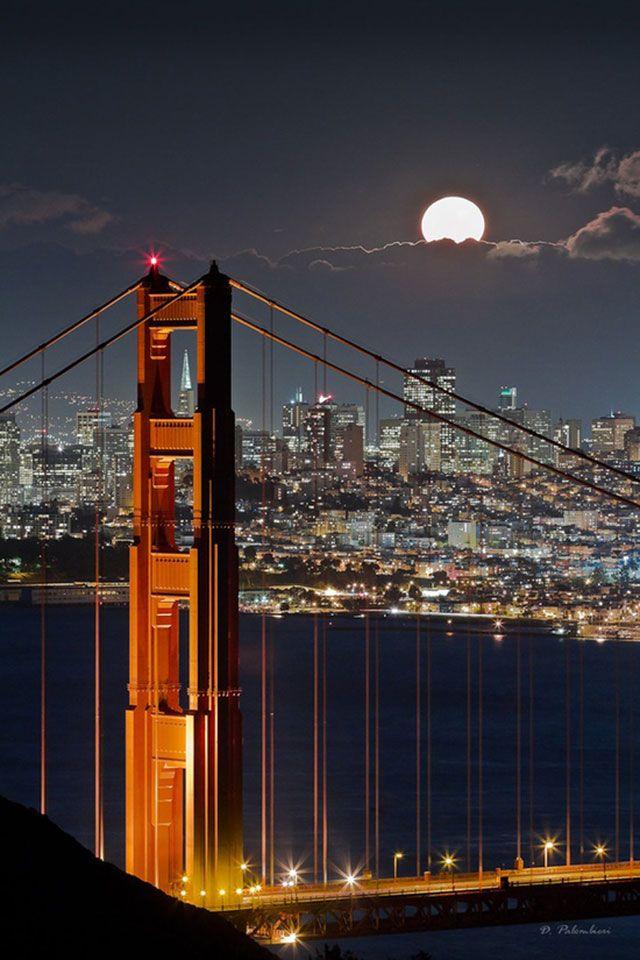 Ở địa đạo Củ Chi mơ về cầu Golden Gate và . Nguồn ảnh: Dominique Palombieri