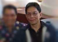 "Lang Le, tác giả ""Em tôi"". Nguồn: LangLe"
