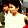 NTPhuongThao1975_2