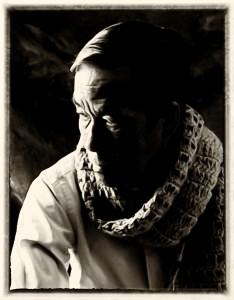 Mai Thảo (1927-1998). Nguồn OntheNet