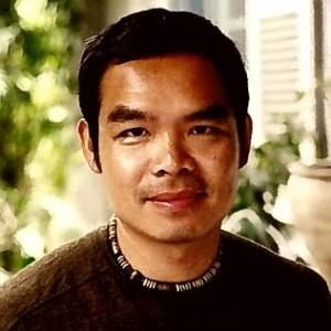 Tác giả Andrew Lam