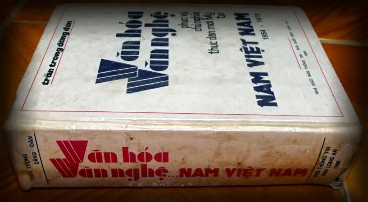 Văn hóa Văn nghệ.. . Nam Viejt Nam. Nguồn: OntheNet