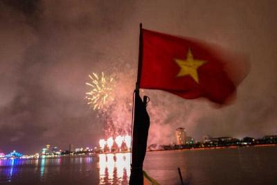 Nguồn: eastasiaforum.org