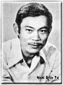 O. Phạm Văn Tập. Nguồn: OntheNet