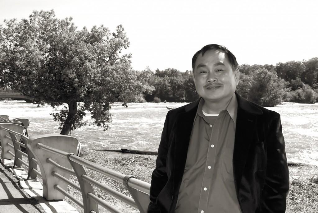 Phước, người bạn quý mến của Đàn Chim Việt/DCVOnline.