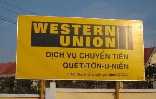 Quyest-Tờn-U-Niền. Nguồn: Việt Nam