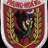Phoenix_Program_