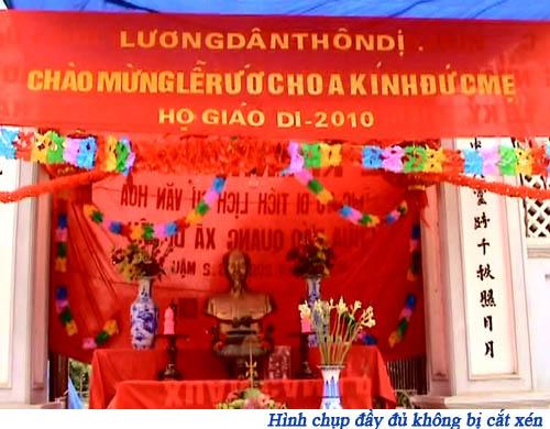 "Nguồn"" hdgmVietnam.org"
