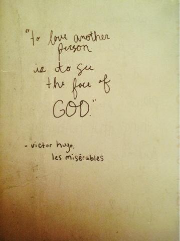 Nguồn: fearlessredemption.blogspot.com