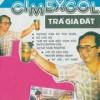 cimexcol