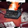 illo-typewriter-edit-900-674-b17c79