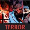 terror9