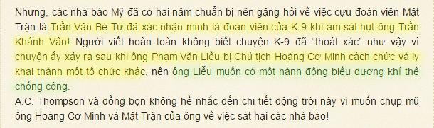 Nguồn: Nguyễn Xuân Nghĩa,
