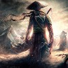 fantasy-warrior