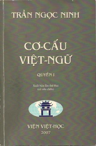 Nguồn: Việt Việt Học