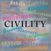Civilty1