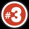 No3-big
