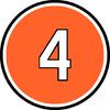 No4-big