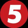 No5-big